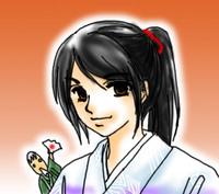 Gokai11121